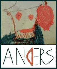Anders Blog