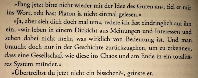 """aus: Gerrit Jöns-Anders, """"Jugendstil"""", mta 2003, S. 14"""