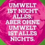 umwelt 2