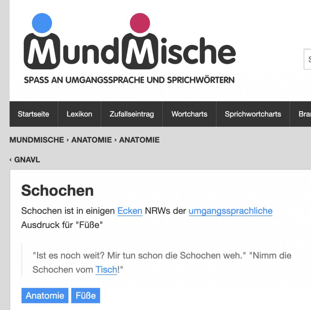 Quelle: www.mundmische.de
